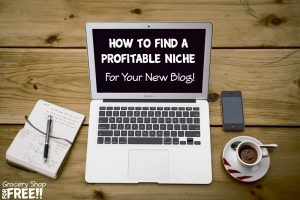 How-To-Find-A-Profitable-Niche-For-Your-New-Blog