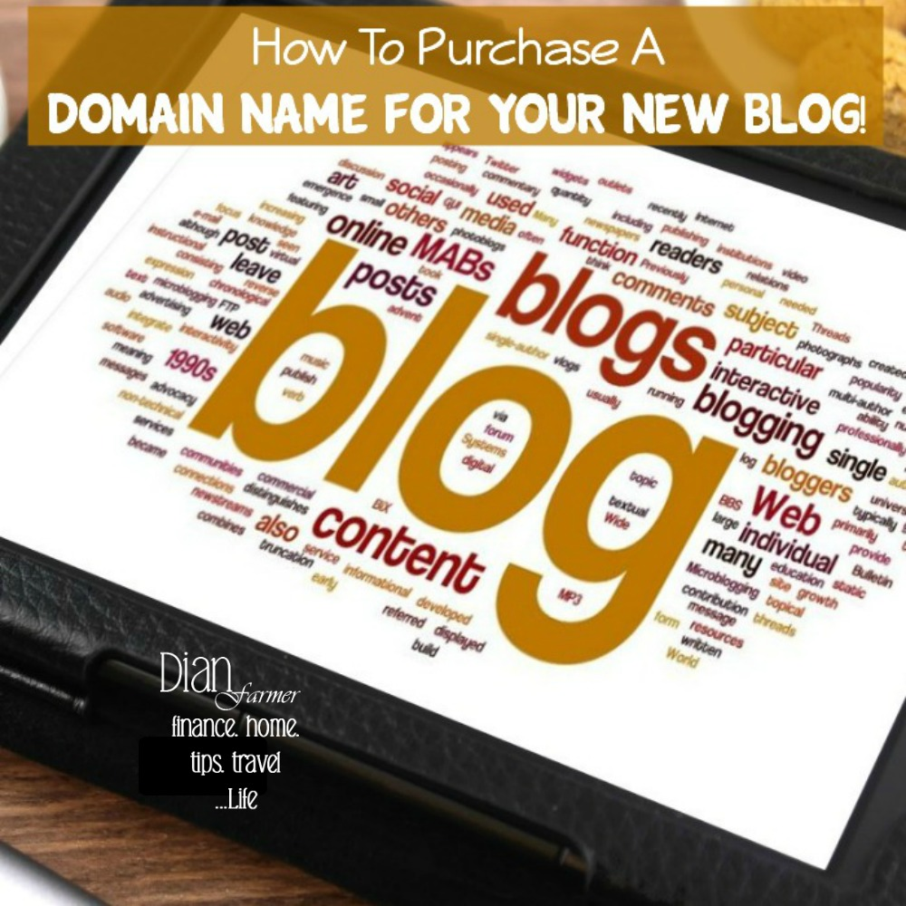 How-To-Purchase-A-Domain-Name-For-Your-New-Blog-1