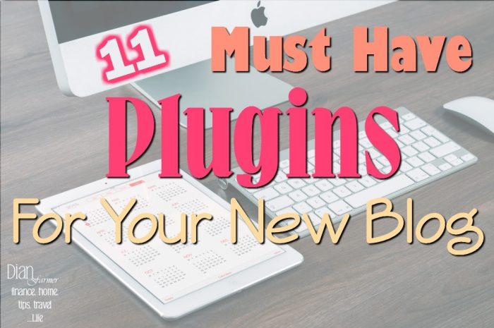 11-Must-Have-Plugins