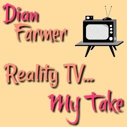 DianFarmer.com