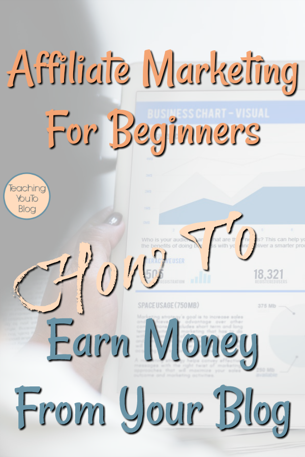 Are you ready to learn more about affilaite marketing?  This affiliate marketing for beginners info will walk you through how to get started with affiliate marketing companies and which affiliate marketing programs to join.  If you're ready, let's get started!