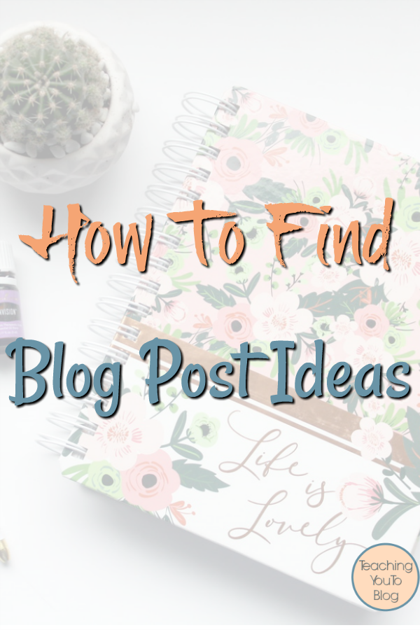 Do you need help with your blog content strategy?  Have you run out of blog post ideas?  Have you forgotten how to be a content creator or do you need help with content curation?  You need to become a blog content planner to get those blog content ideas flowing once again.  This post can help!