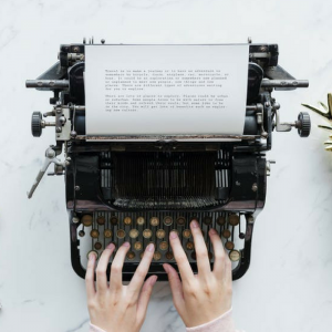 Simple Ways To Make Your Content More Readable And Engaging
