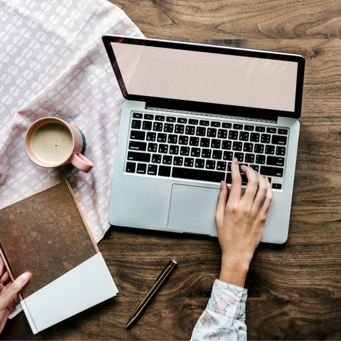 If you're looking for more ways to get your posts clicked on search and social media, check out these 9 Tips For Writing Powerful Titles That Get Clicked!