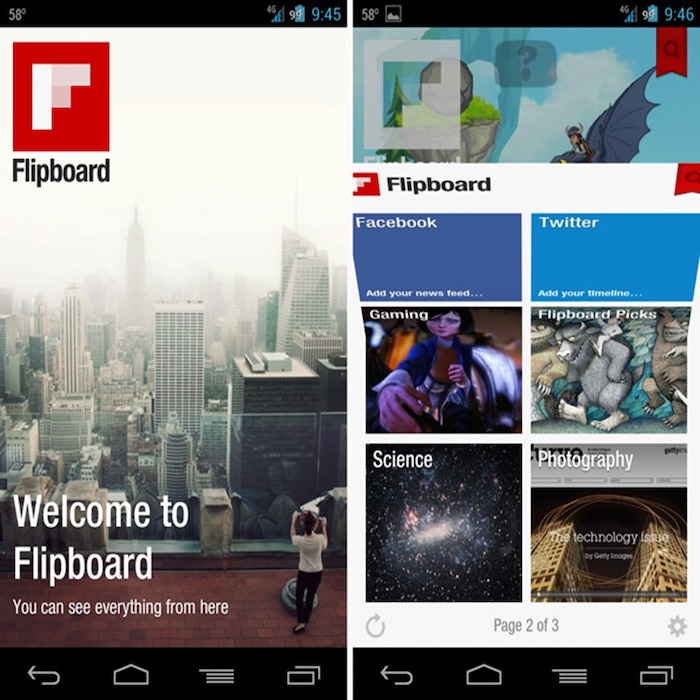 Are you a blogger looking to expand your social reach?  Then click through to see how yo use Flipboard for your blog.