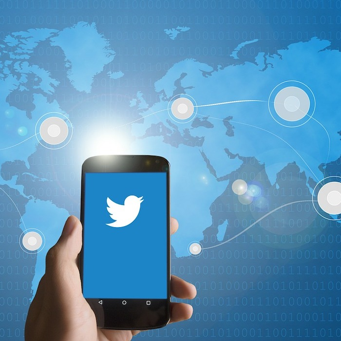 Looking for some Twitter tips to up your game?  We have them, click through to find out more...
